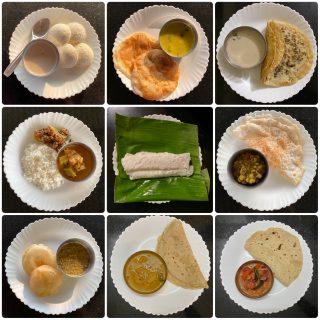 <h6>2019年度Diplomaコース(インド実技研修)のレポート~病院の食事~</h6>